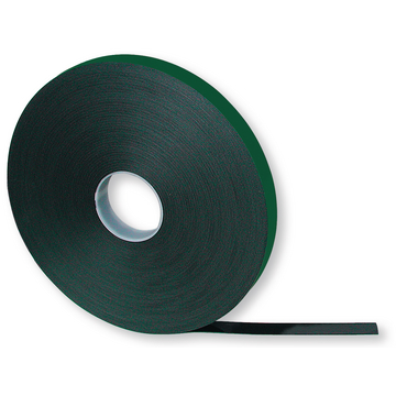 ADH TAPE TWIN HS 66M 25MM